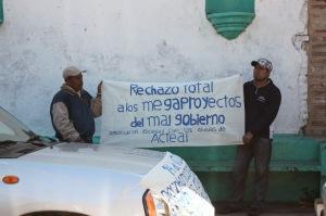 Foto @ Blog Las Abejas de Acteal