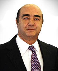 Jesús Murillo Karam (@Wikipedia)
