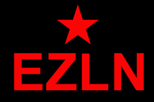 ezln_2