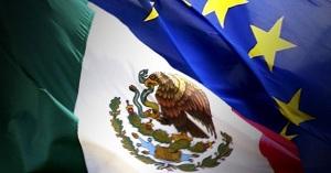 Mexico_UE