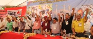 Quinto Encuentro Indígena, Campesino y Popular (@CODEP)