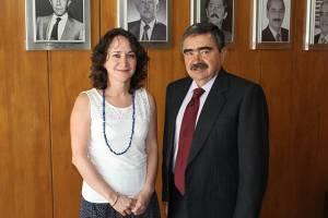 Sara Irene Herrería Guerra (@ElIndpendiente.mx)