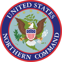 Seal_of_the_United_States_Northern_Command