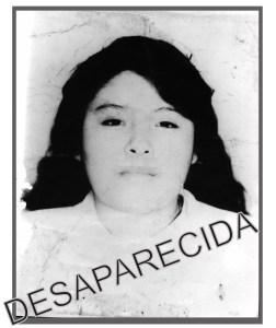 Minerva Guadalupe Pérez Torres