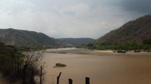 Río Verde (@Sipaz)