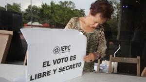 @eleccionesChiapas