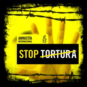 IMAGEN_STOP_TORTURA_PARA_COMPARTIR_EN_RRSS