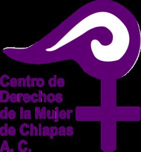 MORADO-CON-letras-373x400