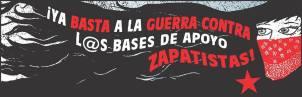 (@Red contra la Represión y por la Solidaridad)