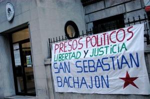 @activista.mx