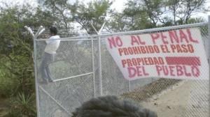 Foto de archivo @ Revolución Tres Punto Cero