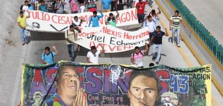 12DiciembreAyotzinapa-6-702x336