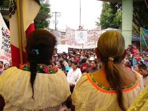 Foto @ Blog La Otra Ejido Tila