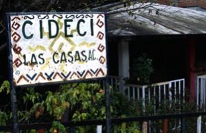 Foto @ Blog Fe y Resistencia (CEE)