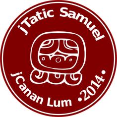 canam_lum