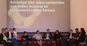 Conferencia de prensa, Foto @ Luis Barrón, SinEmbargo
