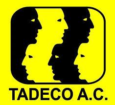 tadeco
