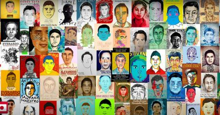 ayotzinapa-cartel