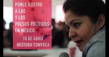 Nestora-Salgado-Ponle-rostro-y-nombre-a-las-y-los-presos-políticos-en-México-info