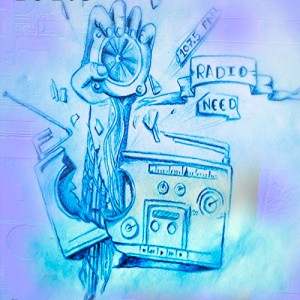 @Radio Need