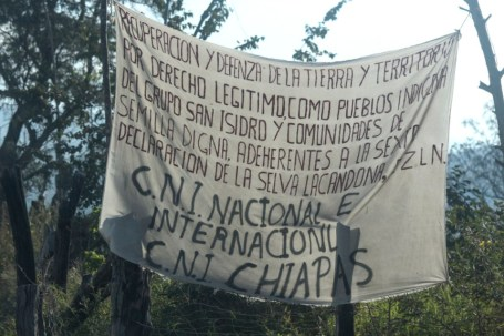 Foto @ProyectoAmbulante