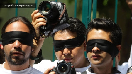 Banner-Fotoreporteros-Protesta