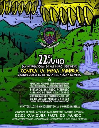 22julio_cartel_campana