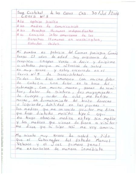 160801_denuncia_patricia_163345