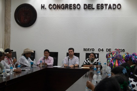 CongresoChiapasRosa.jpg