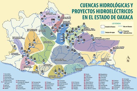 MAPA @EDUCA (adjunto a blog)