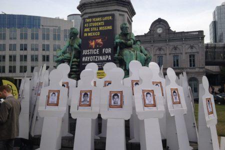 europarlamento-ayotzinapa-1078x719