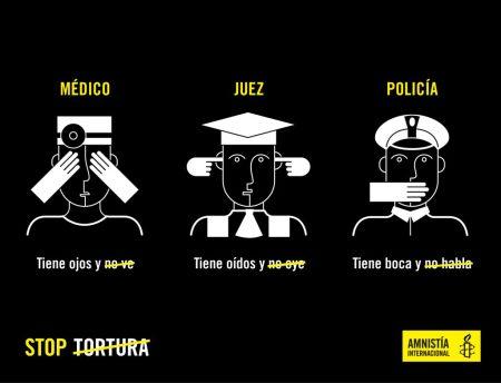 tortura-en-mexico-campana-amnistia-internacional-1024x785