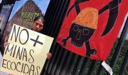 mineras-terminan-con-vida-de-indigenas-600x350-500x292
