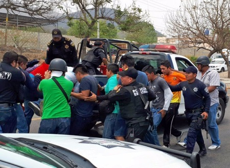 Chiapas_Normalistas_Detenidos-2