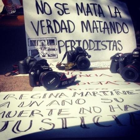 _justicia_8e262f8c.jpg