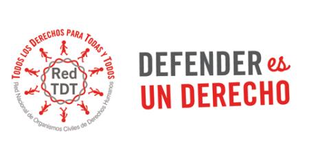 Defender-es-un-derecho