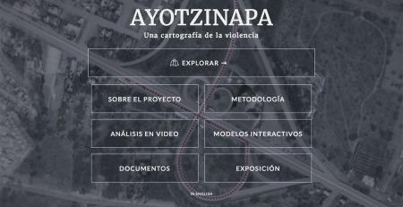 plataforma-ayotzinapa-slide
