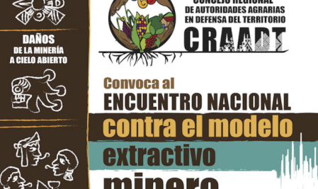 Encuentro-contra-el-modelo-extractivo-minero-640x381