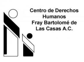 logo-frayba