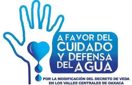 A-FAVOR-DE-LA-DEFENSA-DEL-AGUA-COLOR1