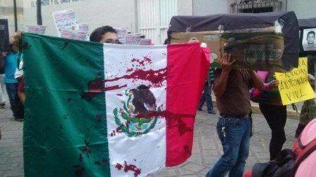 2017-ano-mas-violento-en-la-historia-de-mexico-d-w800-h600-medium