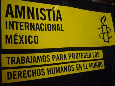 Amnistía-Internacional-México-cartel.jpg