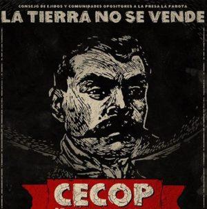 CECOP-300x303