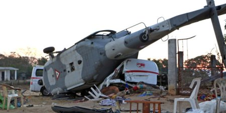 http _o.aolcdn.com_hss_storage_midas_4ca74e128156b1b5b6996c1e174ca223_206136148_view-of-the-remains-of-the-military-helicopter-that-fell-on-a-van-in-picture-id919320654.jpg