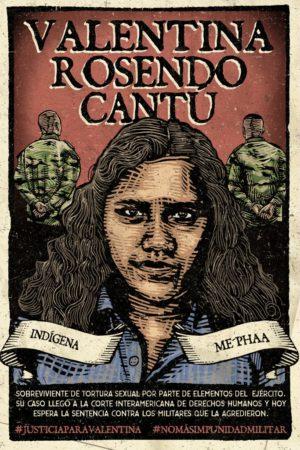 Valentina-Rosendo-Cantu-300x450