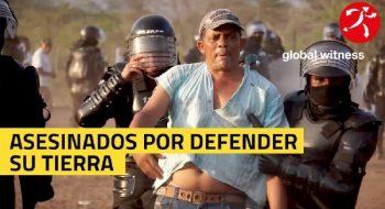 mexico-cuarto-lugar-mundial-en-asesinato-de-defensores-del-medio-ambiente-foroambiental-350x190