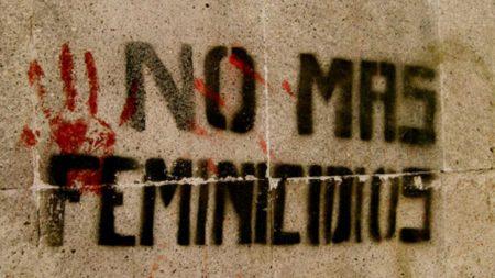 NoFeminicidios-1024x577
