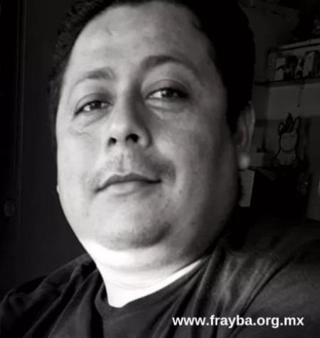 Carlos Humberto Mendoza de los Santos
