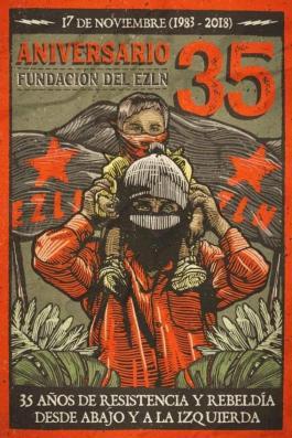 35aniversarioEZLN_0