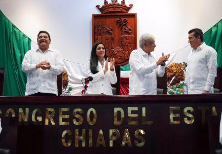 08-12-18-FOTO-03-PRESIDENTE-ACOMPAÑA-TOMA-DE-PROTESTA-GOBERNADOR-DE-CHIAPAS-1024x710